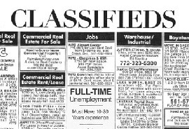 Nevada Marijuana Classifieds